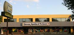 seascape aquarium and pet center gulf gate sarasota