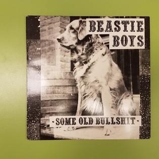 beastie boys vinyl.jpg