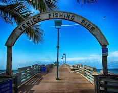 venice fishing pier.jpg