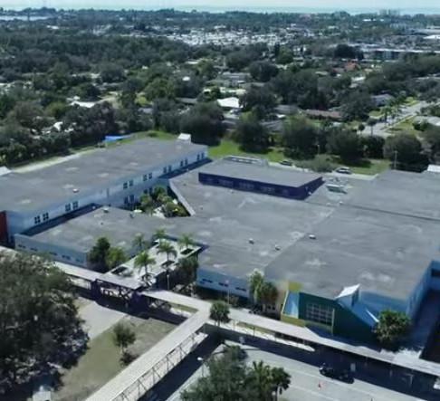 gulf gate elementary school.JPG