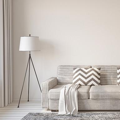 house painters sarasota interior.jpg