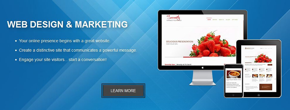 sarasota internet marketing