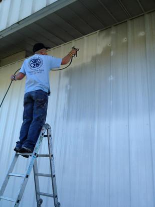 spray painting sarasota.jpg