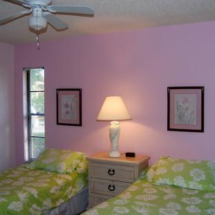 timberwoods guest bedroom.jpg