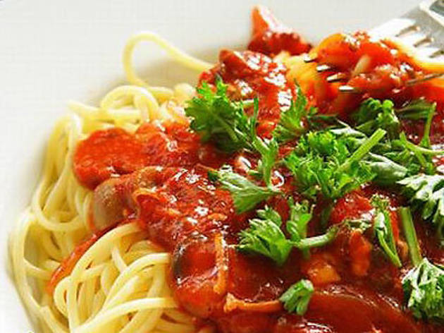 italian catering sarasota