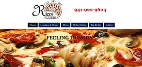 sarasota website designers