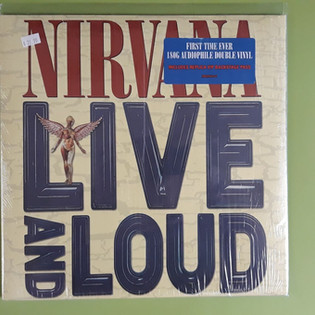 nirvana vinyl.jpg