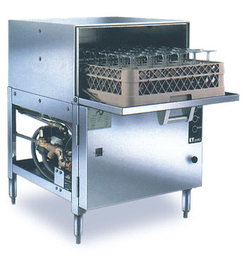 Lease to own, sell or hire undercounter dish machines in sarasota, tampa, naples and gainesville, florida.