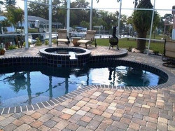 New Pool Pictures for Website 001