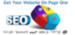 search engine optimization sarasota