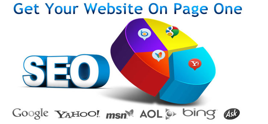 search engine optimization sarasota