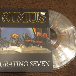 primus vinyl.jpg