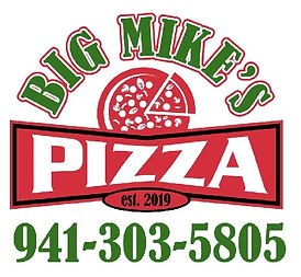 Big Mikes Logo.jpg