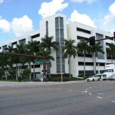 healthcare hospital structural engineers