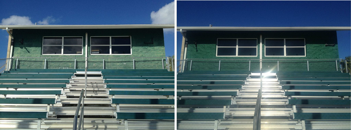 before and after painting sarasota 1.jpg