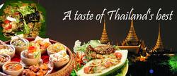 best thai food sarasota