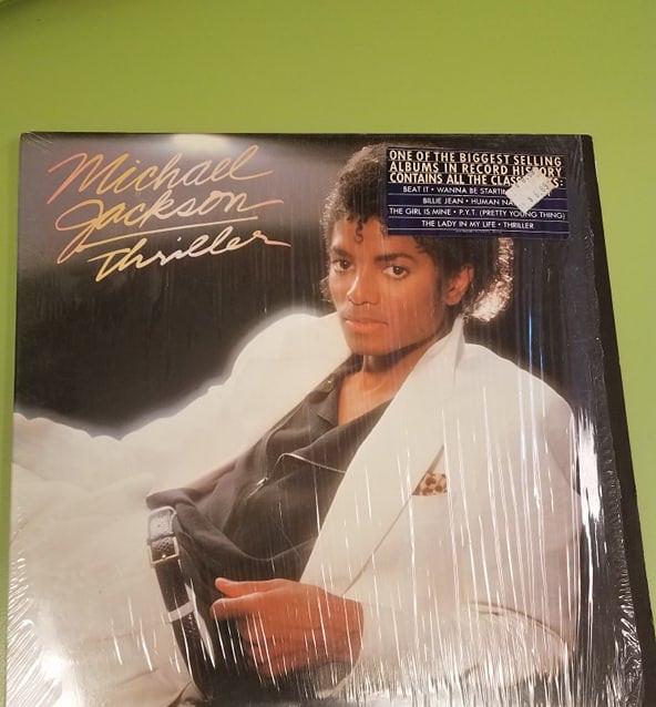 michael jackson vinyl.jpg