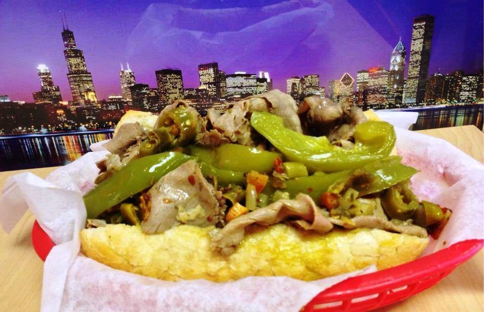 chicago beef gulf gate sarasota