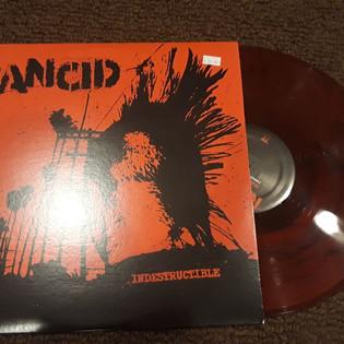 rancid vinyl salty dog records.jpg