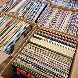 vinyl record store gulf gate sarasota.jp