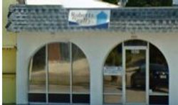 Roberts Realty Gulf Gate Sarasota