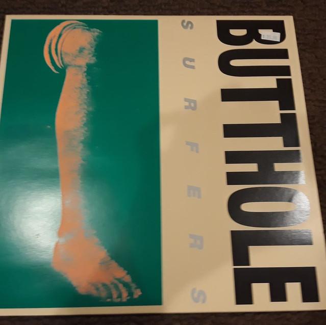 butthole vinyl.jpg