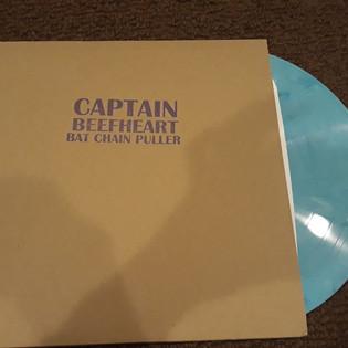 captain beefheart vinyl.jpg