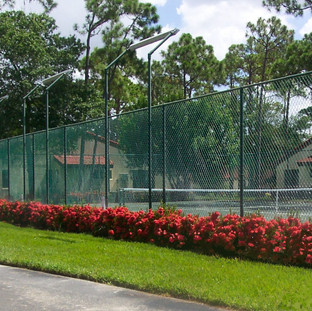 Tennis-Court-2-min-e1534447764507.jpg