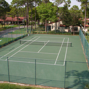 11-Tennis-Court-min.jpg