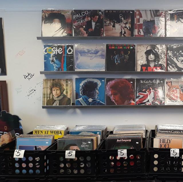record shop sarasota.jpg