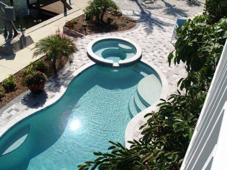 New Pool Pictures for Website 010