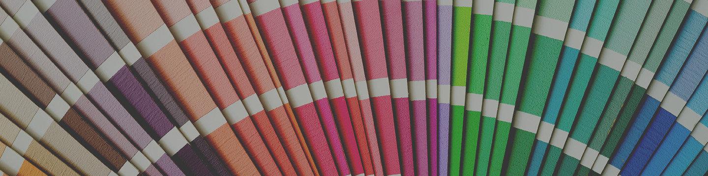 ColorConsultation banner.jpg