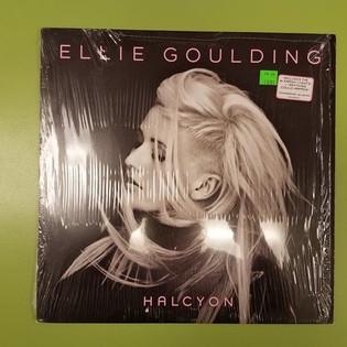 ellie goulding vinyl.jpg