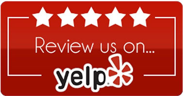 yelp reviews painters sarasota.jpg