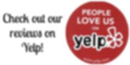 yelp reviews gulf gate sarasota.jpg