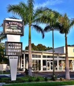 Il Panificio Gulf Gate Sarasota