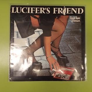 lucifers friend vinyl.jpg