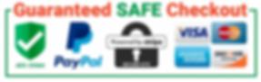 SafeCheckout_preview_1_480x480.png.webp