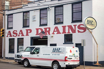 asap drains salem boston.jpg