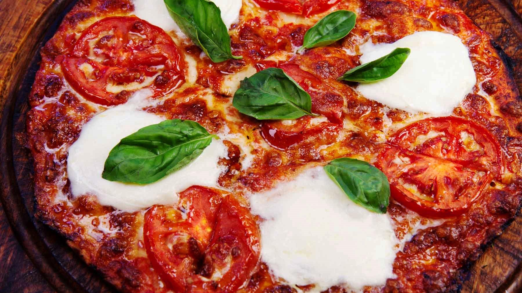 large pizza gulf gate sarasota