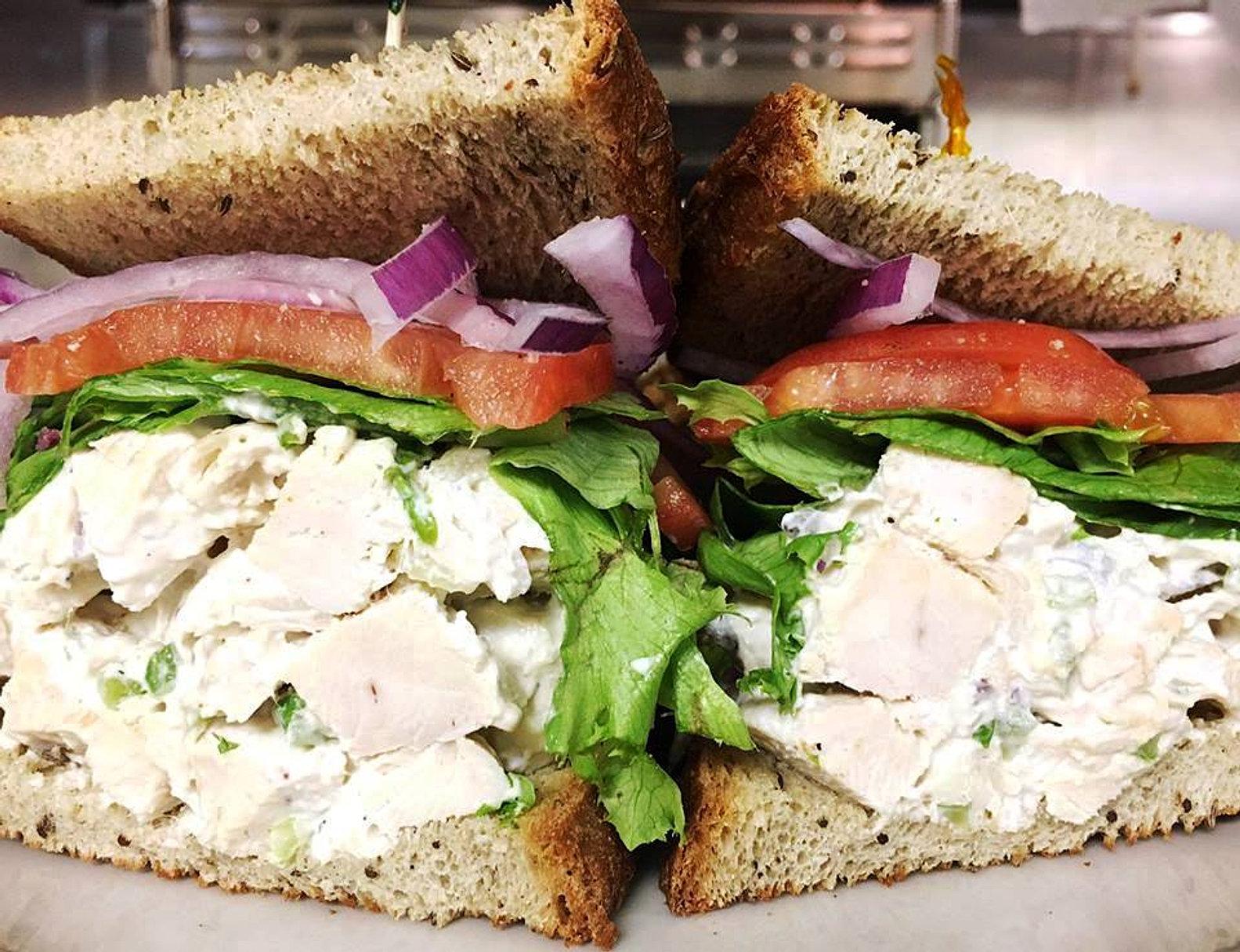 sols sandwiches gulf gate sarasota & SOLu0027S NYC DELI | NEW YORK DELI | JEWISH DELI | GULF GATE | SARASOTA