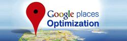 google places optimization sarasota