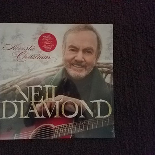 neil diamond vinyl.jpg