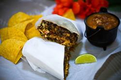 burritos gulf gate sarasota
