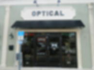 opticians gulf gate sarasota.JPG