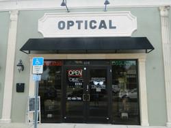 opticians gulf gate sarasota