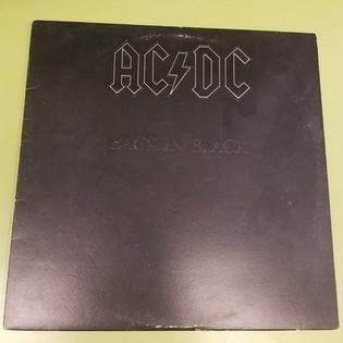 ac dc vinyl.jpg