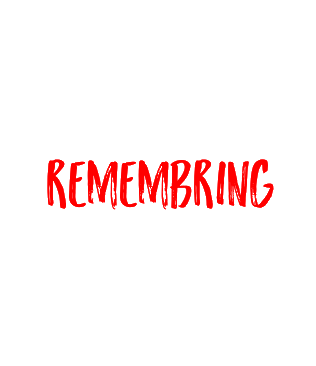 Remembring