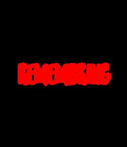 Remembring