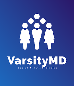 VarsityMD